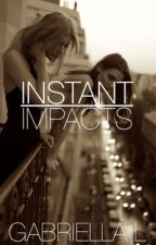 Instant Impacts by sixforty