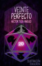 Veinte perfecto by Neoz93
