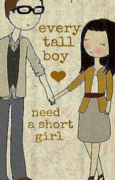 Dating a smaller guy