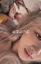 Got7 Eighth Member|Got7+Female Member  by _yeona-mi_