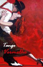 Tango Vermelho by JulianaLeite6