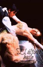 El último baile © by NataliaLM