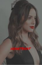 Heatbeat || Joey Tribbiani [1] (completed) by care_forbes