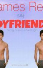 James Reid is my BOYFRIEND?? by miss_flower_girl