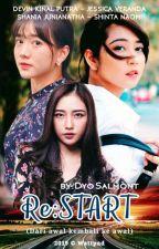 Re:START by DyoSalmont