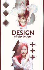 Design by duchanv___