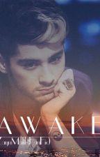 Awake   Zayn  Malik by Zayn_93