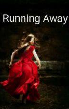 Running Away by abd330