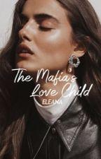 The Mafia's Love Child #2 by sccherryy