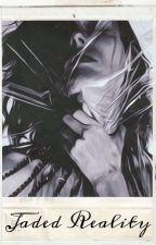 Veil Of Murk by MysteryGirl18Love