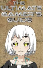 The Ultimate Gamer's Guide To: Joining a Knight Academy by M_M_Yoshida
