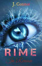 Rime in reason by Silent_Screams00
