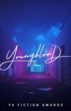 Youngblood Awards 2018 by projectyoungblood