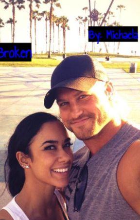 WWE CM Punk dating AJ Lee jtbc dating alleen eng sub Yuri