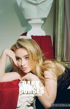 Dark Curses -  Chilling Adventures Of Sabrina  by VampireDiaries2899