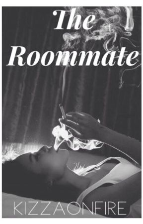 The Roommate by Kizzaonfire