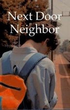 Next door neighbor » Carl Gallagher by Hypedaddy001