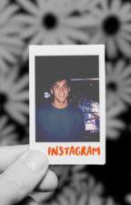 Instagram - Grayson Dolan by authenticmiya