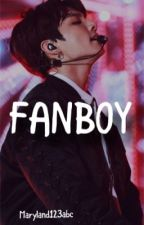 Fanboy || Yandere JK X Reader|| by Maryland123abc
