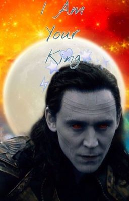 Loki x Reader One Shots ( fluff and smut included) - Loki//My