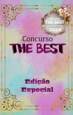 Concurso The Best  by ConcursoTheBest