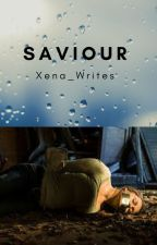 Saviour - BVB fanfic by Xena_Writes