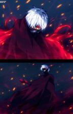 The One Eye King by DarkOneTAS
