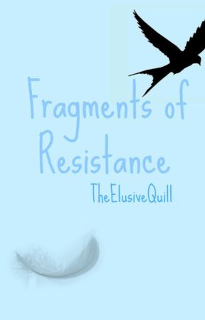 Fragments of Resistance