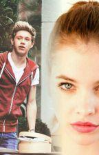 credere per amare||Niall Horan by marikaniallzayn