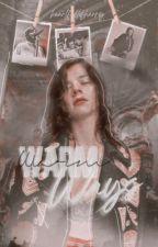 warm ways » l.s. by heartfullofharry