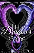 The Dragon's Game **MCSM** by EllieHofferson