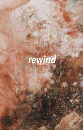 rewind / todobaku