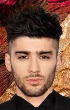 Let me be your daddy (Zayn Malik story) by Priceisrightrusher