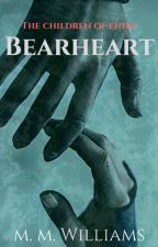 Bearheart by MMicheleWilly