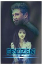 Frozen by -nilam-