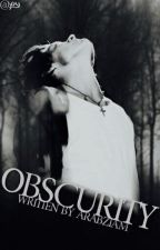 Obscurity. by arabziam