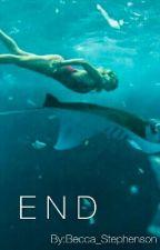 End by Becca_Stephenson