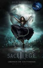 Sacrilege 🔥  by little_awkwardTurtle