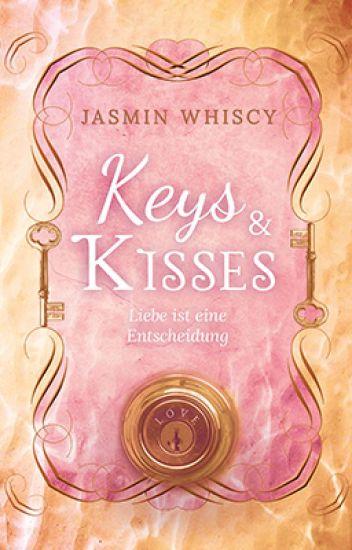 Keys and Kisses [Leseprobe]