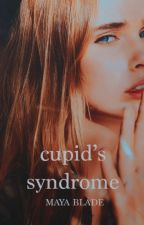 Cupid's Syndrome by MayaBlade