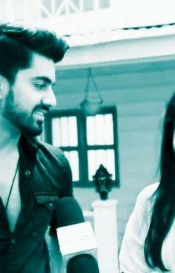 ADIZA STORY(COMPLETED)