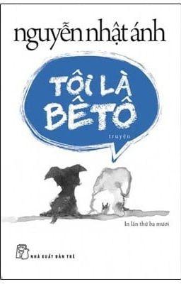 Đọc truyện Tôi là Bê tô - Nguyễn Nhật Ánh