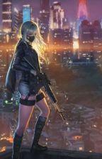 Reincarnated Assassin Girl(Yuri story) by im_a_stupid_phantom