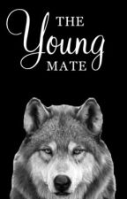The Young Mate by SkylarRose9