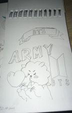 Meine Zeichnungen ✏️📓 by Alois_trancy3533