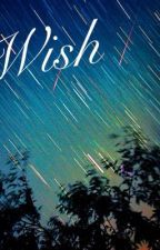 Wish: A Phineas and Ferb Fanfiction by Nicster18
