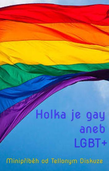 Gay stvoření sex