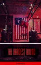 The Hardest Round by Gaeyang22