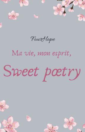 écrits Divers Poème Sonnet Pour Mon Frère Wattpad
