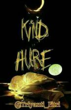 Kind Hure by Triyanti_Fitri
